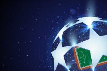 Le Real élimine le PSG de la Ligue des Champions