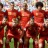 7e effectif le plus cher, la Belgique affronte Costa Rica