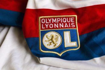 Lyon : les coupes pour sauver la saison