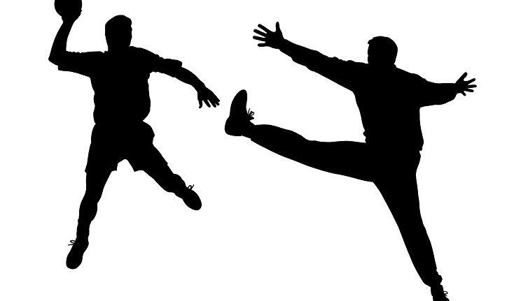 Championnat de France de Handball relancé