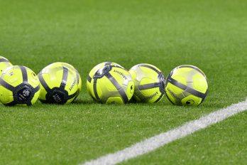 Le Football à l'épreuve de la technologie