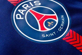 Petit bilan sur le Mercato d'hiver en Ligue 1