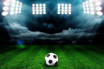 Juventus-Real : le choc de la Ligue des Champions