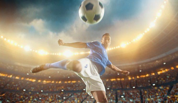 L'OM de retour en demi-finales d'Europa League football