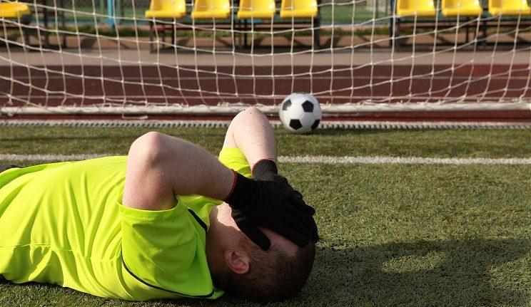 L'OM s'incline à Leipzig en Europa League football