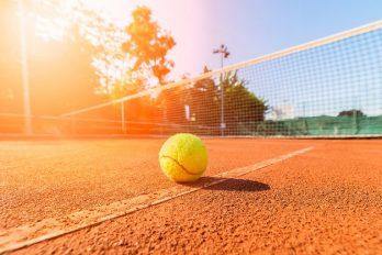 Miser sur Djokovic au tournoi de Monte-Carlo ?