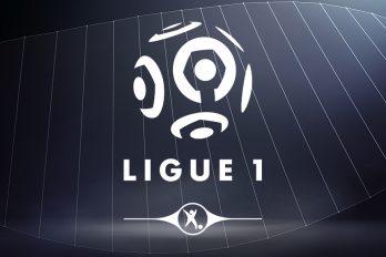 Ligue1 : un dénouement difficile