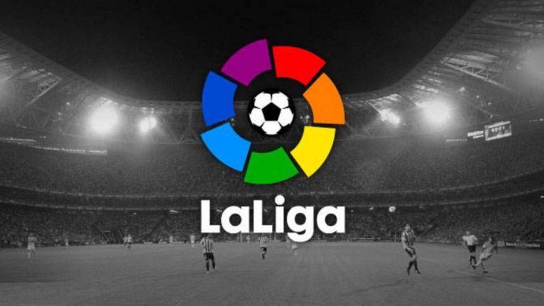 Pariez sur le championnat espagnol ce week-end