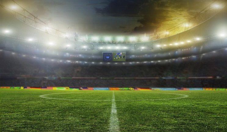 23 bleus pour le Mondial football