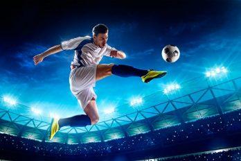 L'OM qualifié pour la finale de l'Europa League