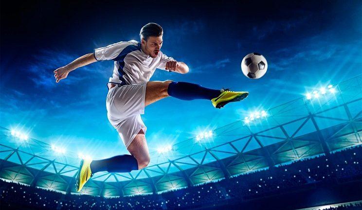 L'OM qualifié pour la finale de l'Europa League football
