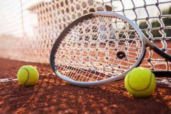 Pourquoi vous devriez miser sur Novak Djokovic
