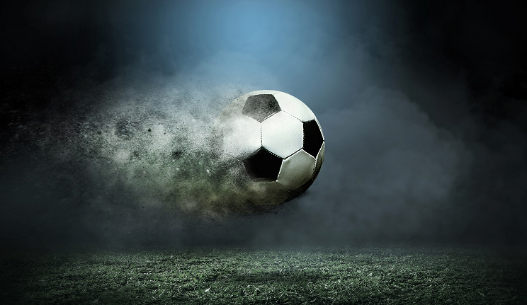 La défaite de l'OM à la finale de l'Europa League