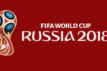 5 choses à savoir sur la Russie avant le mondial 2018