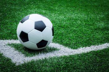 Une finale déséquilibrée pour la Coupe de France