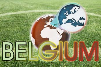 La Belgique confiante face au Panama