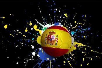 L'Espagne se rapproche des 8e de finale