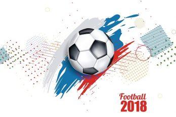 La France qualifiée en 8e de finale de Russie 2018