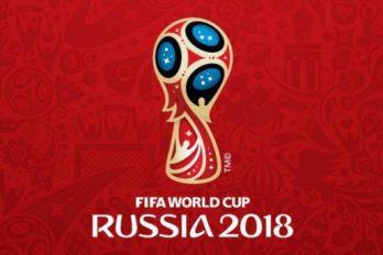 Bilan de la coupe du monde de football 2018