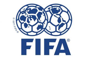 La Fifa songe à une réforme pour les transferts