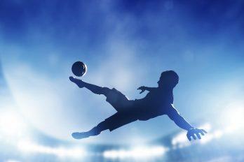 Retour en force pour l'OM en Ligue 1