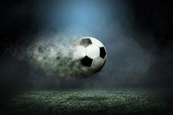 Victoire pour la Juve et fiasco pour Ronaldo