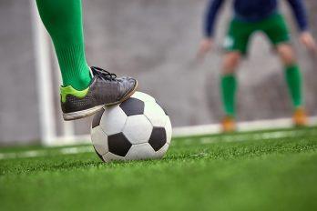 Saint-Étienne renoue avec la victoire face à Angers