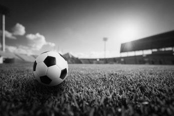 Les clubs français à la ramasse en Ligue Europa