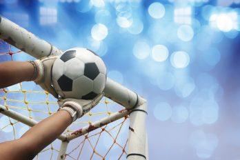 Monaco passe en quart de la Coupe de la Ligue
