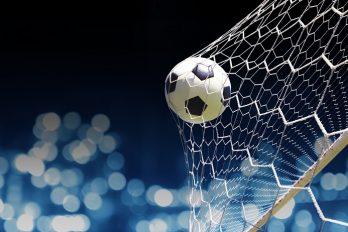 Les Bleues vs les Pays-Bas demi-finales de l